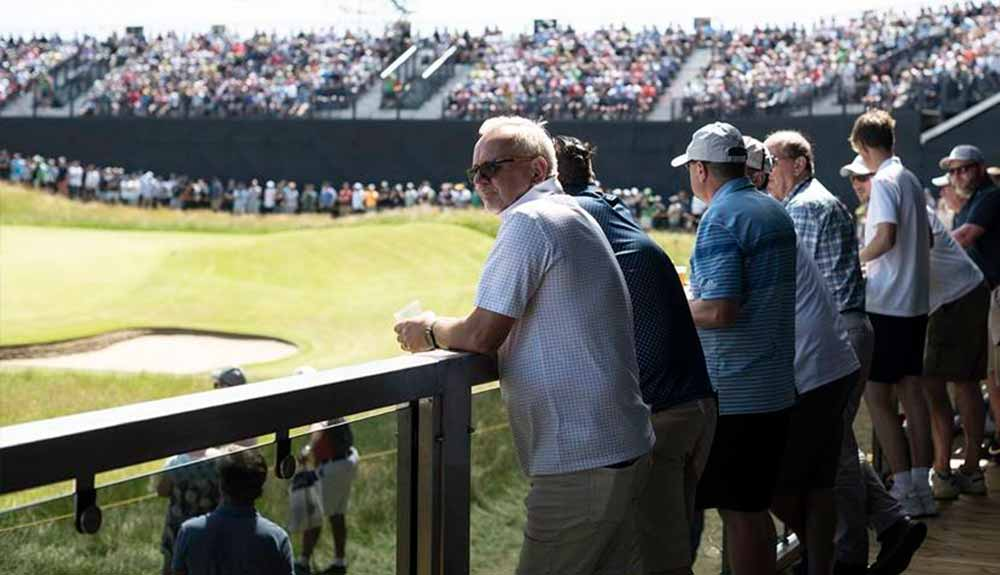 Hospitality-The-Open-2022-Lowgolf-St-Andrews4