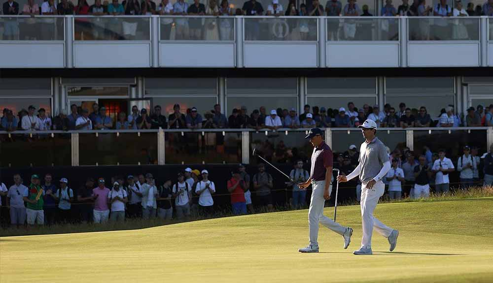 Hospitality-The-Open-2022-Lowgolf-St-Andrews6
