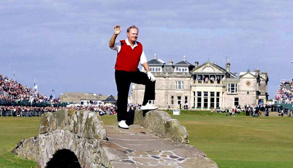 Jack-Nicklaus-The-Open-2022