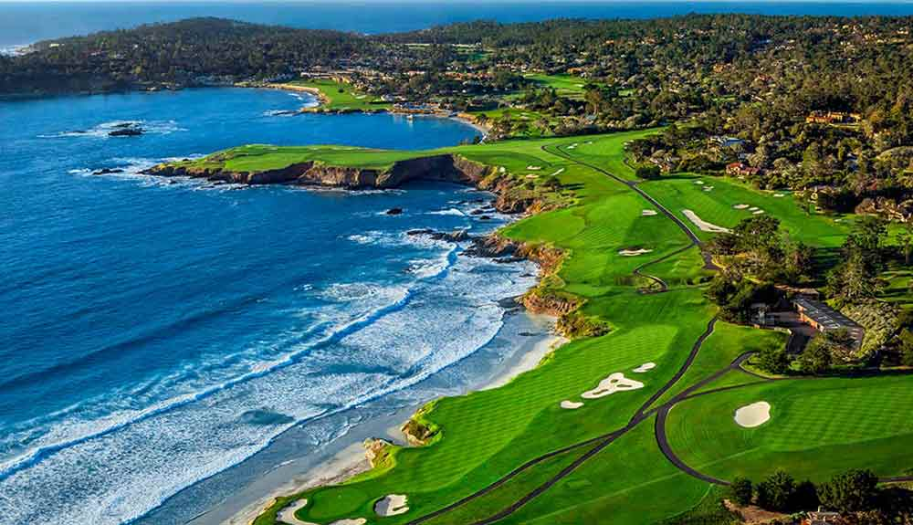 Jugar-Pebble-Beach-Lowgolf