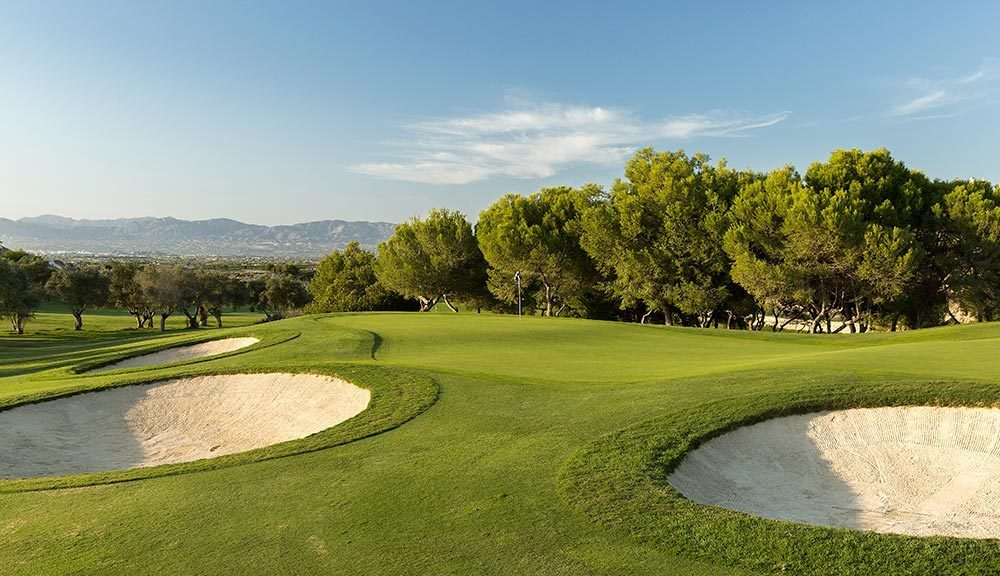 La-Finca-Golf-Lowgolf-01