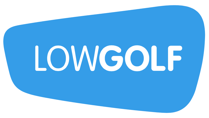 Logo_Lowgolf