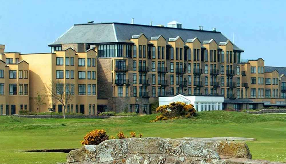 Old-Course-Hotel-St-Andrews-Lowgolf-01