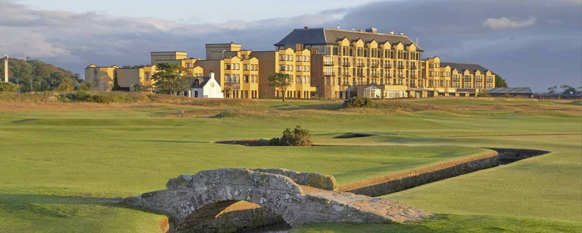 Portada-Old-Course-Hotel-St.-Andrews-The-Open-2022