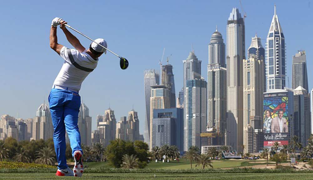 Race-to-Dubai-Lowgolf