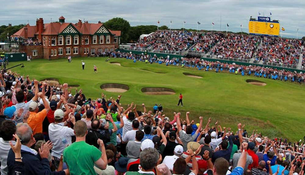 Royal-Litham-St-Annes-Lowgolf-The-Open-2023-01