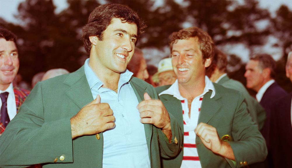 Severiano-Ballesteros-The-Masters-Augusta-Lowgolf