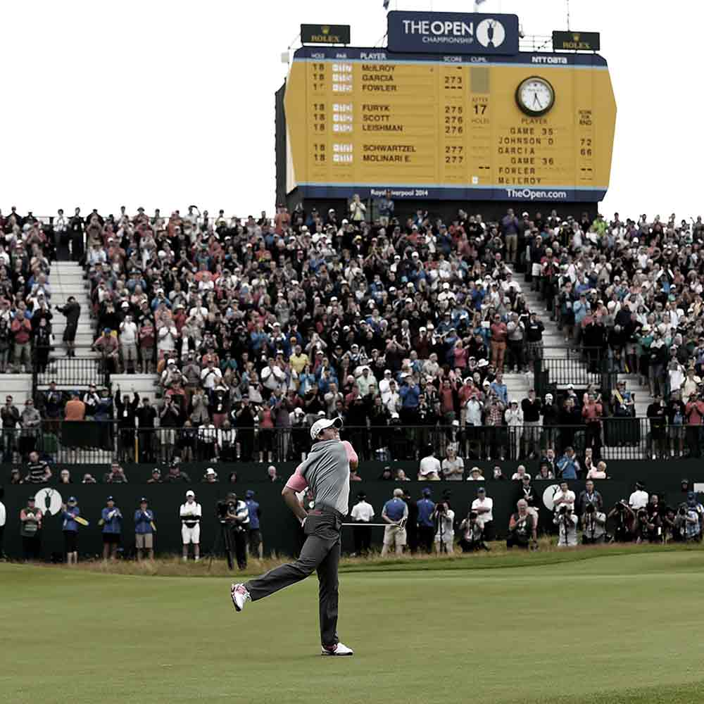 The-open-2023-royal-liverpool-lowgolf